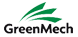 logo greenmech