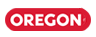 logo oregon 01 01